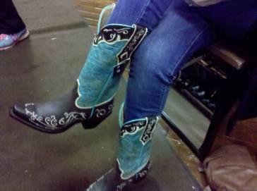 jenn_boots