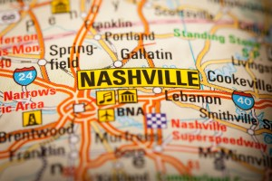 nashville-map_canstockphoto22675741